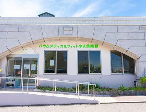 病院 コロナ 陣内 大阪市コロナ専門病院「もたない」 看護師14人が退職